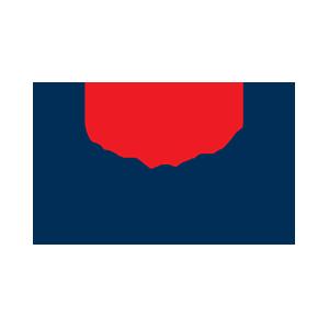 Targi Kielce S.A.