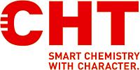 CHT R. Beitlich GmbH