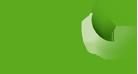 BASF Polska Sp. z o.o. Agent BTC Europe GmbH;BTC Chemical Distribution Unit;
