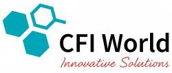 CFI World S.A.